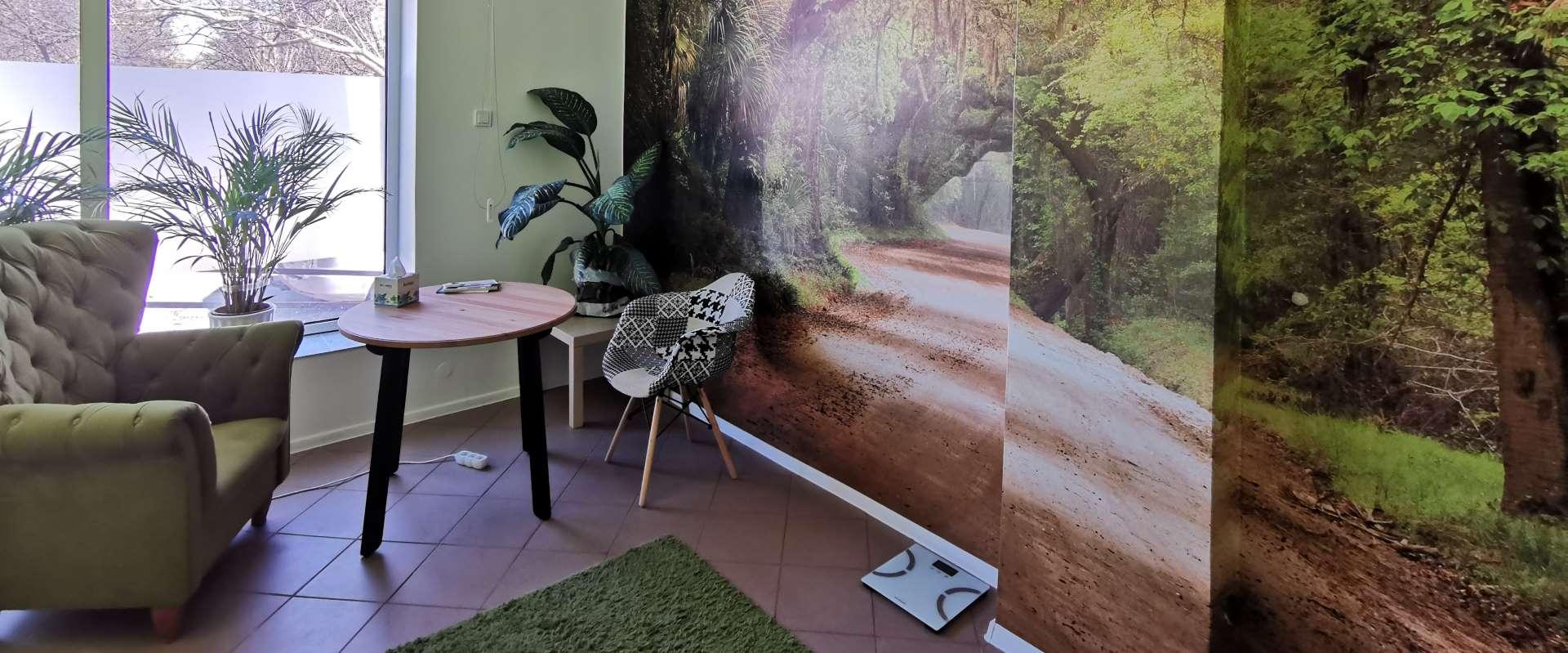 Psychiatrzy i Psychoterapeuci w Gdańsku