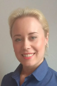 Natalia Bodo-Rychert