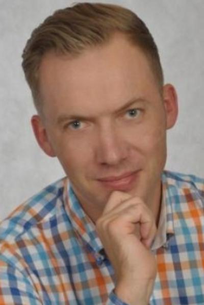 Mikołaj Terczakowski