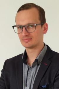 Mateusz Kawka