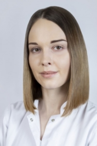 Magdalena Nehring